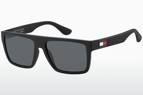 solbrille Tommy Hilfiger TH 1605/S 003/IR