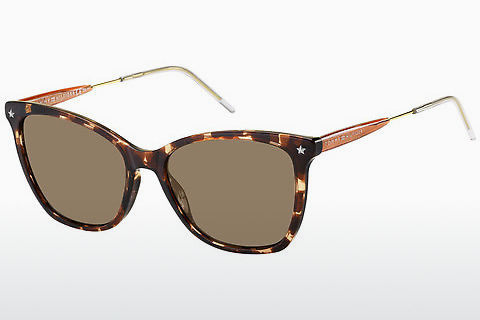 solbrille Tommy Hilfiger TH 1647/S 086/70