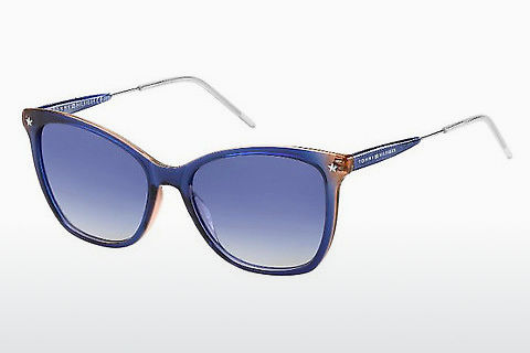 solbrille Tommy Hilfiger TH 1647/S YRQ/08