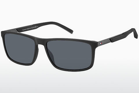 solbrille Tommy Hilfiger TH 1675/S 003/IR