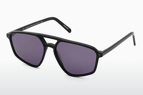 solbrille VOOY Cabriolet Sun 01