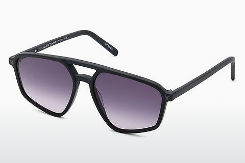 solbrille VOOY Cabriolet Sun 02