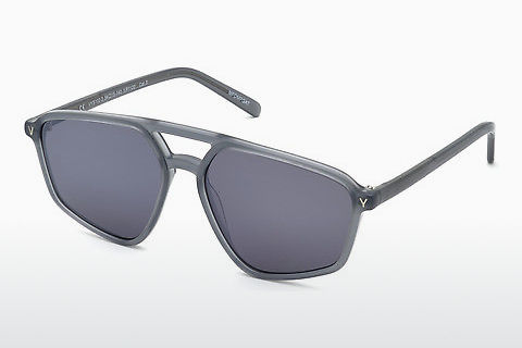 solbrille VOOY Cabriolet Sun 03