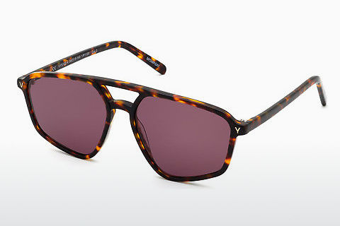 solbrille VOOY Cabriolet Sun 04