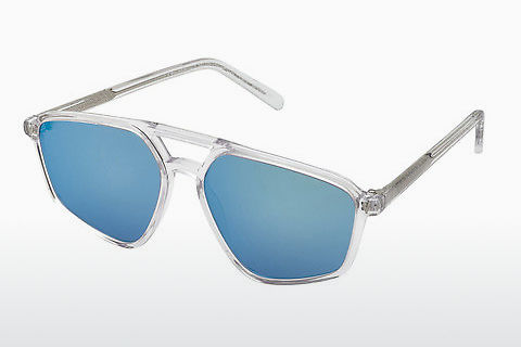 solbrille VOOY Cabriolet Sun 05