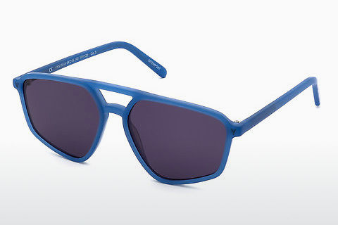 solbrille VOOY Cabriolet Sun 06