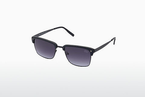 solbrille VOOY Deluxe Day Off Sun 01