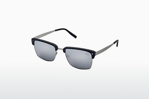 solbrille VOOY Deluxe Day Off Sun 02