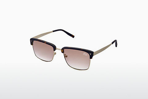 solbrille VOOY Deluxe Day Off Sun 03