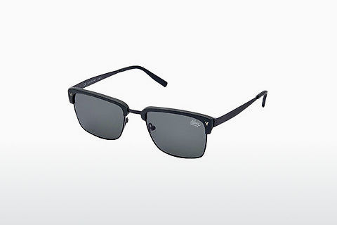 solbrille VOOY Deluxe Day Off Sun 04
