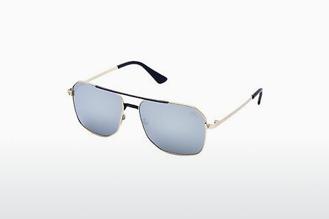 solbrille VOOY Deluxe Freestyle Sun 01