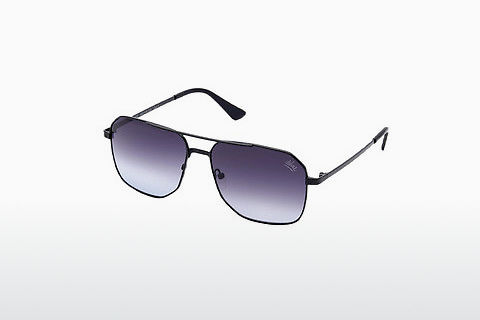solbrille VOOY Deluxe Freestyle Sun 02