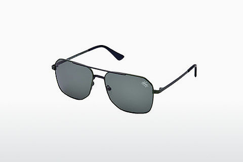 solbrille VOOY Deluxe Freestyle Sun 03