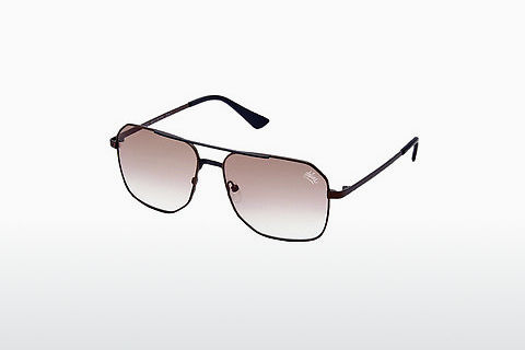 solbrille VOOY Deluxe Freestyle Sun 04