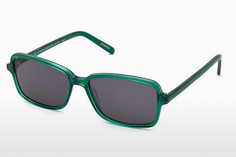 solbrille VOOY Homework Sun 05