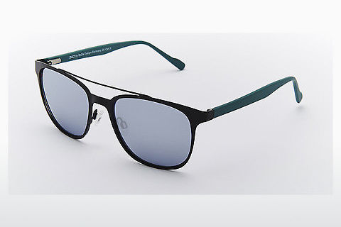 solbrille ZWO Tagtraum 35