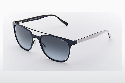 solbrille ZWO Tagtraum 40