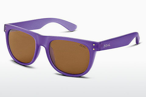 solbrille Zeal ACE 10725