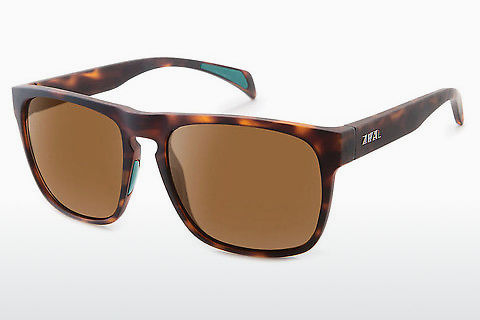 solbrille Zeal CAPITOL 11317
