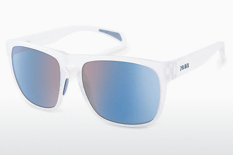 solbrille Zeal CAPITOL 11318