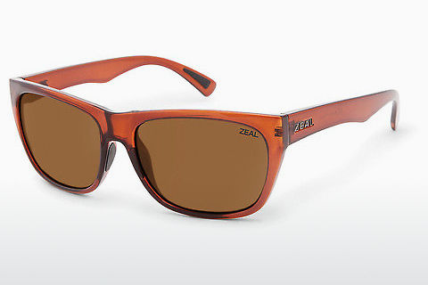 solbrille Zeal CARSON 11164