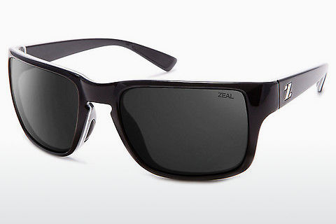 solbrille Zeal CASCADE 11169
