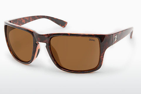 solbrille Zeal CASCADE 11170
