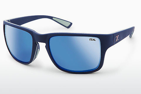 solbrille Zeal CASCADE 11171