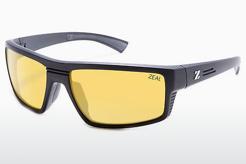 solbrille Zeal DECOY 11027