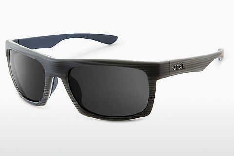 solbrille Zeal DRIFTER 11319