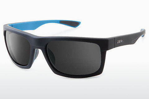 solbrille Zeal DRIFTER 11320