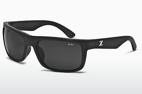 solbrille Zeal ESSENTIAL 10394