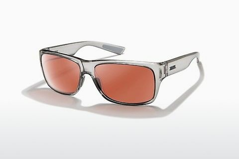 solbrille Zeal FOWLER 11532