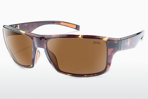 solbrille Zeal INCLINE 11423