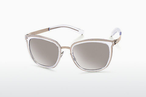 solbrille ic! Berlin Maira B. (D0020 H04003040140907)