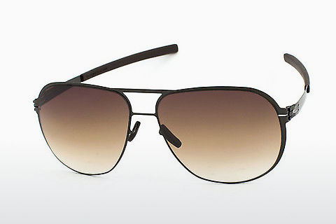 solbrille ic! Berlin guenther n. (M0077 023302)