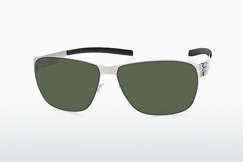 solbrille ic! Berlin Robert H. (M1359 020020t189021f)
