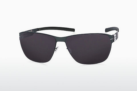 solbrille ic! Berlin Robert H. (M1359 059059t181151f)