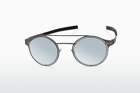 solbrille ic! Berlin Circularity (M1366 025025t024131f)