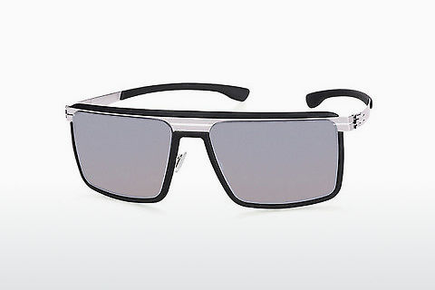 solbrille ic! Berlin The Superhero (RH0022 H15001R01120rb)
