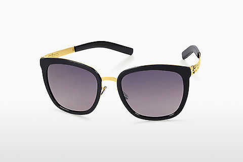 solbrille ic! berlin Maira B. (D0020 H06202480131107)