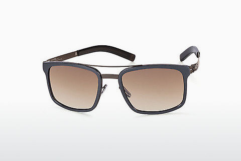 solbrille ic! berlin Sunny (D0021 H08902542230207)