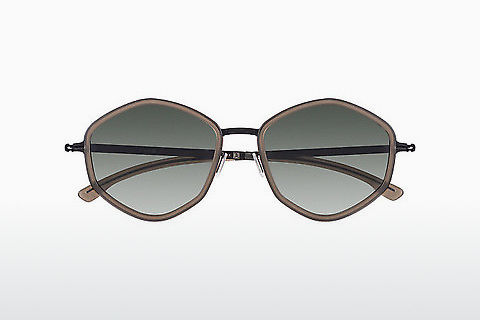 solbrille ic! berlin Simoom (D0050 H158002776313ms)