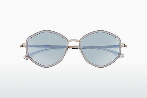 solbrille ic! berlin Simoom (D0050 H159030779413ms)