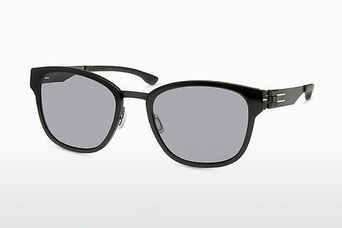 solbrille ic! berlin Homer H. (D0059 H048002t02901do)
