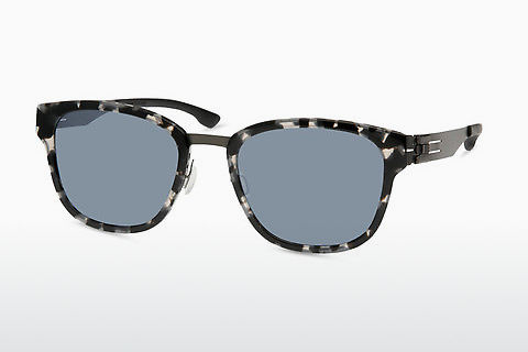 solbrille ic! berlin Homer H. (D0059 H202025t02908do)