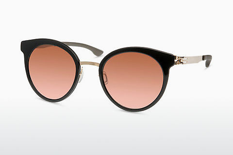 solbrille ic! berlin Moo S. (D0060 H078032t15127do)
