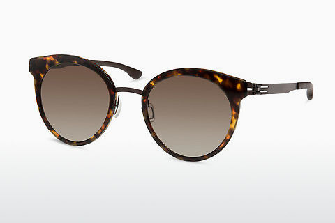 solbrille ic! berlin Moo S. (D0060 H203053t06128do)