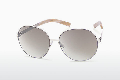 solbrille ic! berlin Jazz M. (M1316 05102070540907)
