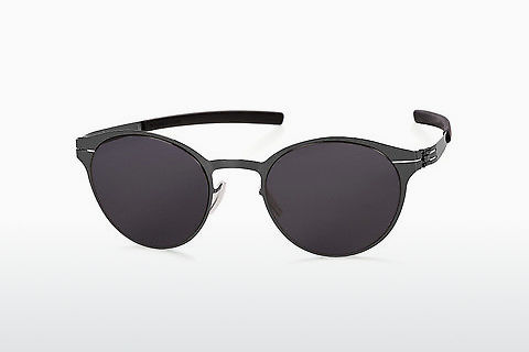 solbrille ic! berlin Crossley (M1343 023023t021151f)